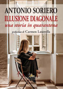 Illusione diagonale, di Antonio Soriero