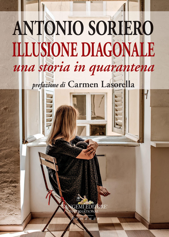 Illusione diagonale, una storia in quarantena